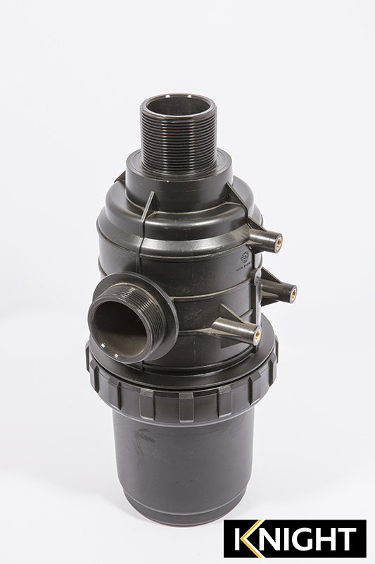 Hypro Suction Filter